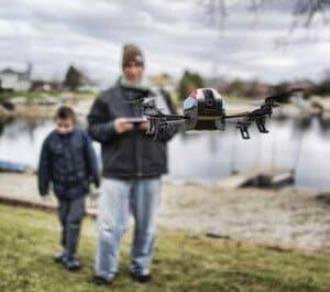 drone-flight-safety