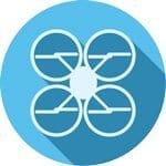 drone-registration.net