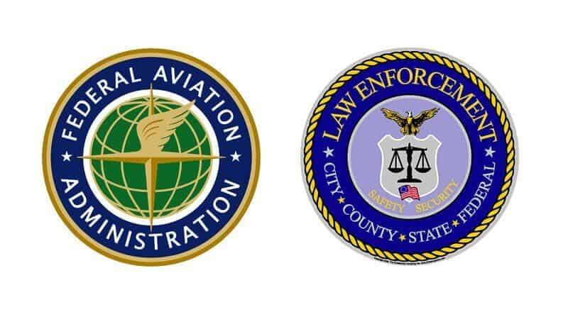 faa-to-law-enforcement