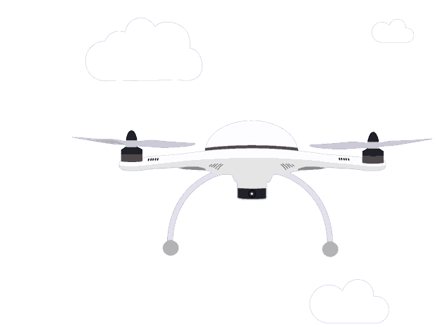 Drone Registration Unmanned Aircraft