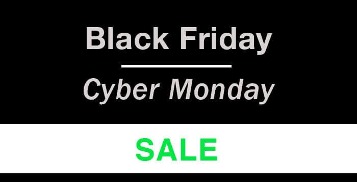 black-friday-cyber-sale