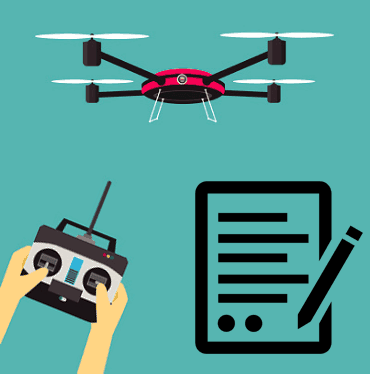 FAA Drone Registration FAQ's