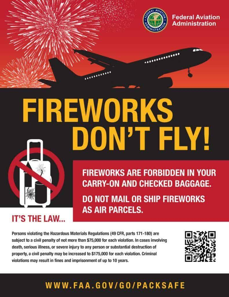 fireworks_dont_fly