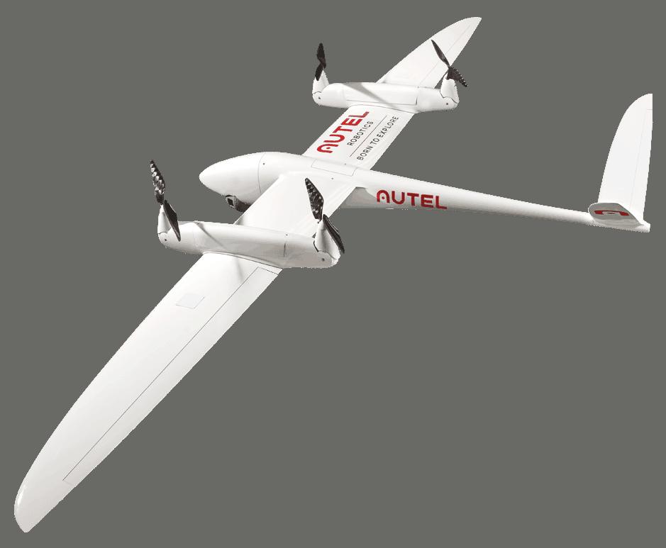 Autel Kestrel Drone